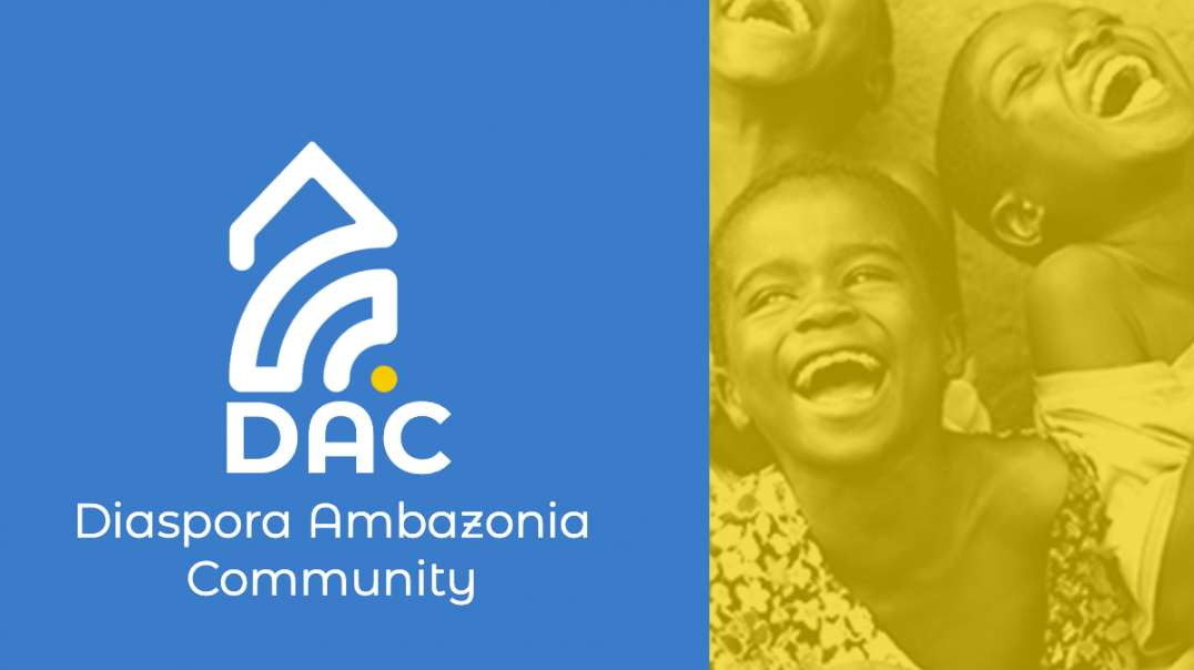 DAC Membership Drive